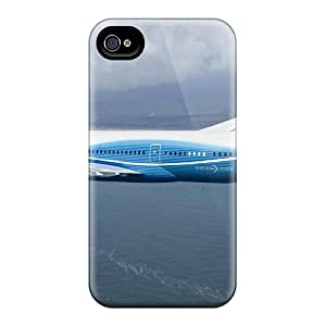 HgHHm10811urRvT Joseph Lee Boeing 787 Aircraft Feeling Iphone 4/4s On Your Style Birthday Gift Cover Case