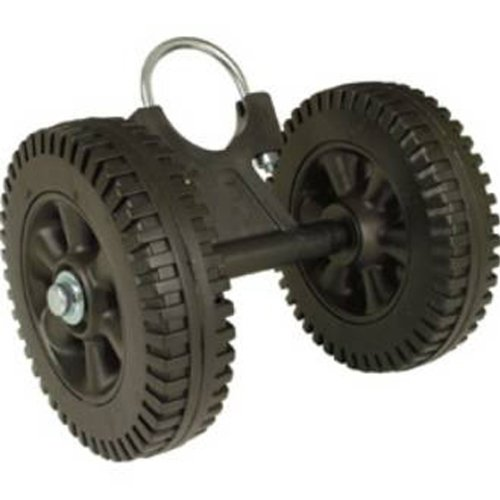 (Bliss Hammocks HA-507 Wheel Kit)