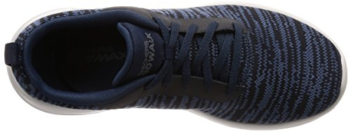 Skechers US Amazing Navy D Walk Walking Navy M Go Men's P8pxrP