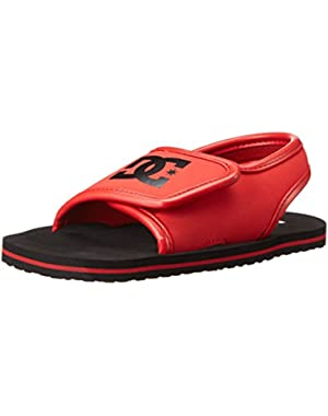 Kimo Sandal (Toddler)