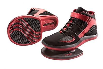 095d6c0352c1 Amazon.com  ATI Strength Shoe - Men s (sz. 10.0