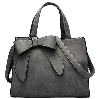 1Pcs Saobao Travel Luggage Tag Fog Mountain Landscape PU Leather Baggage Suitcase Travel ID Bag Tag
