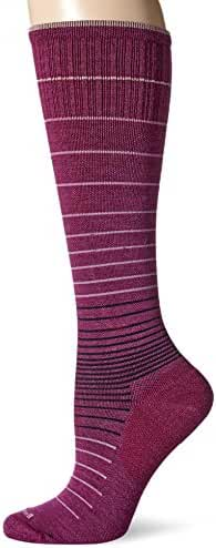 Sockwell Women's Circulator Moderate (15-20mmHg) Graduated Compression Socks