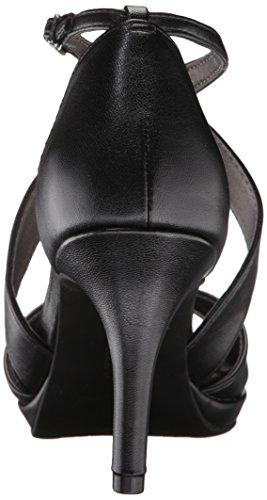 Black Dress Pump LifeStride Women's Aristocrat 17qTxn6wF