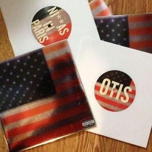 Otis / Niggas In Paris