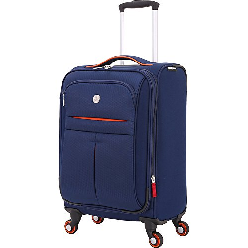 swissgear-travel-gear-6593-19-spinner-carry-on-luggage-navy-orange