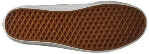 Sneaker Vans Old Vans Unisex Old Vans Old Skool Sneaker Skool Unisex Vans Sneaker Unisex Skool wqxOp