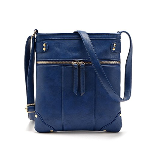 b602c52ef We Analyzed 9,406 Reviews To Find THE BEST Summer Bags 2016