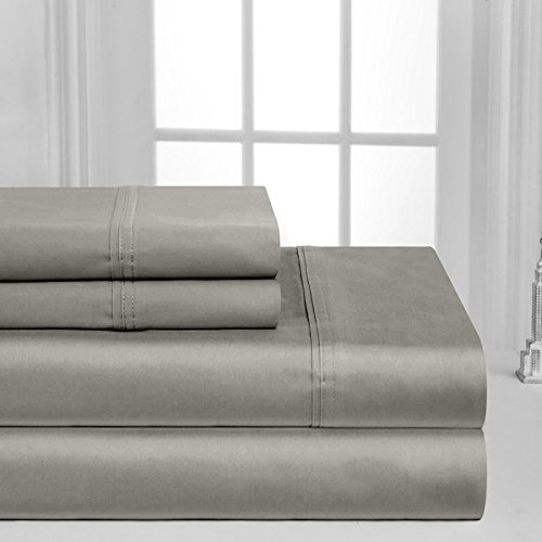 100 egyptian cotton king sheets - 7