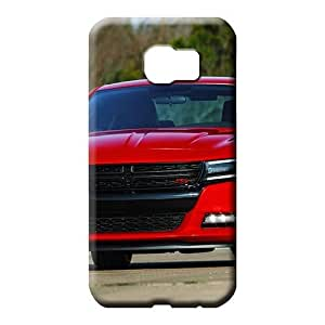 samsung galaxy s6 edge Appearance Tpye Awesome Look mobile phone cases Aston martin Luxury car logo super