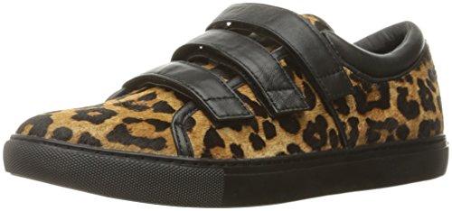 Safari Women Sneaker Kingvel Cole Fashion Kenneth Leopard York New Zw01TWqA
