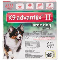 k9-advantix-ii-21-to-55-lbs-4-pack