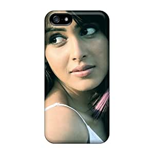 Top Quality Rugged Genelia Chance Pe Dance Cases Covers For Iphone 5/5s