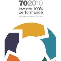 702010 towards 100% Performance