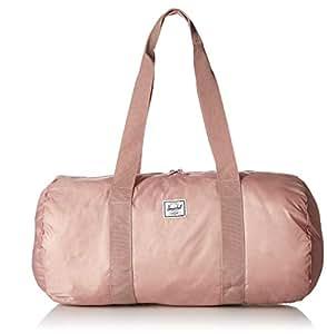 Herschel Supply Co. Packable Duffles Duffel Bag, Desert Cheetah, One Size
