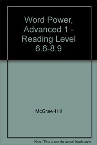 Ebook for dbms ved kort gratis download Word Power: Spelling and Vocabulary for Real Life (Advanced - A) PDF DJVU