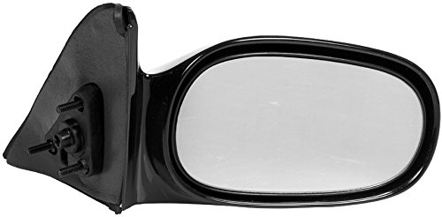 Dorman 955-460 Toyota Corolla Manual Replacement Passenger Side Mirror