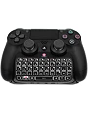 Official Sony PS4 Keyboard