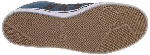 Adidas Seeley Mid - D68885 Turkis