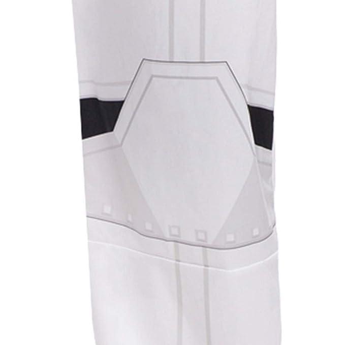 Amazon.com: Disfraz de Stormtrooper de Costumes USA Star ...