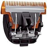 パナソニック 替刃 ER1610・ER1510・ER16・ER15シリーズ専用 ER9900
