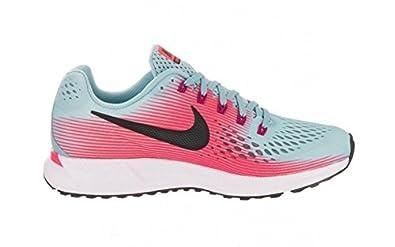 sneakers for cheap 14143 91bf0 Nike Damen WMNS Air Zoom Pegasus 34 Laufschuhe,