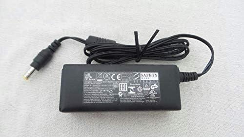Amazon Com Zebra Battery Charger For Qln220 Qln320 Qln420 Printers P N P1031365 024 Electronics