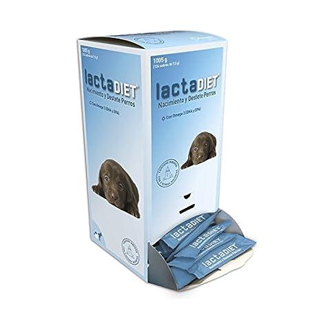 Opko 0000947013875 Lactadiet Nacimiento y Destete Perros - 1005 gr: Amazon.es: Productos para mascotas
