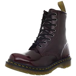 Dr. Martens Women's Vegan 1460 Boot