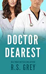 NatalieDr. Easton is part man, part myth. He's a formidable surgeon. Highly respected in his field.He also happens to be an ex-collegiate quarterback with a classically handsome face.Are you catching on yet?He's horrible.Beautiful.A walking R...