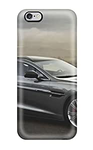 Lovers Gifts Iphone High Quality Tpu Case/ Aston Martin Vanquish 31 Case Cover For Iphone 6 Plus