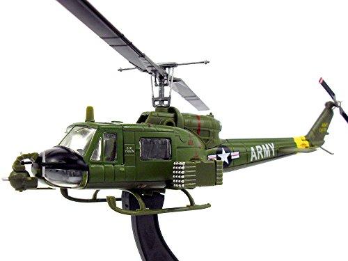 Bell UH-1B Iroquois / Huey -