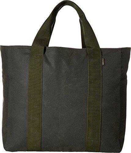 Grab Bag Handbag - 7