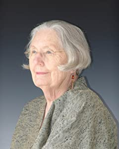Jane Reichhold