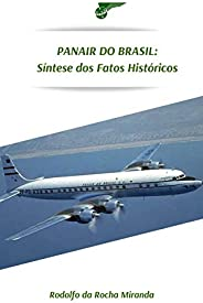 Panair do Brasil: Síntese dos Fatos Históricos