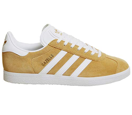 Gazelle Mesa ftwwht Men ftwwht Shoes Adidas 5Zqgx