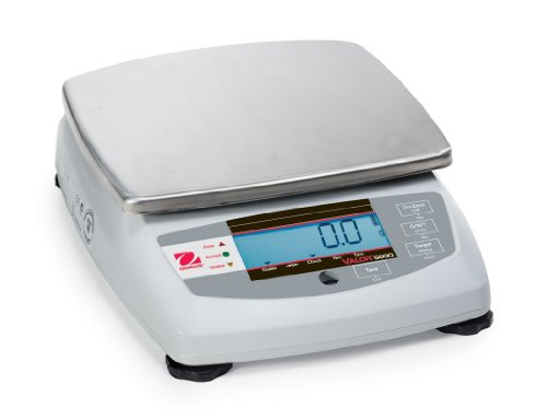 0.001 Kg Compact - 7
