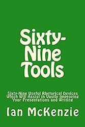Sixty-Nine Tools