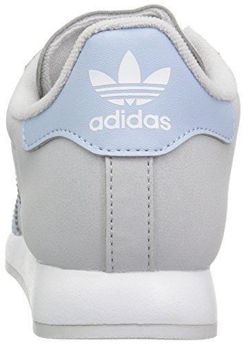 Solid Grey Lgh Blue adidasAdidas White Easy BHqxO