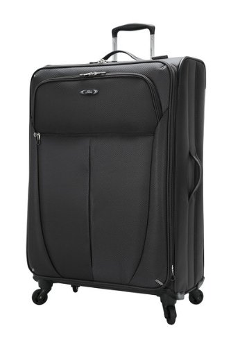 skyway-luggage-mirage-superlight-28-inch-4-wheel-expandable-upright-black-one-size