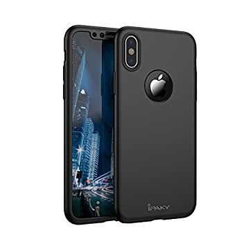 iphone x carcasa original