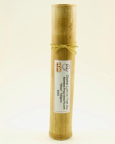 divine-lotus-bamboo-puerh-tea