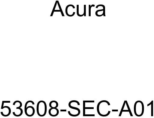 Genuine Acura 53608-SEC-A01 Steering Rack Housing Sub-Assembly