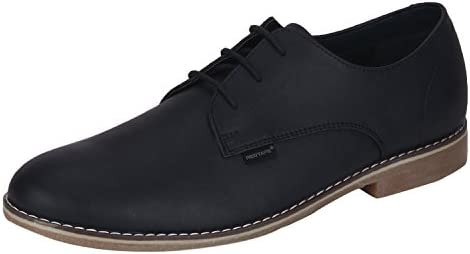 Red Tape Men's Rts10964 Formal Shoes