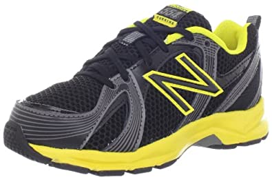 Amazon New Balance  Toddler Youth Running Shoe