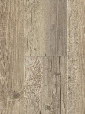 Gerflor Creativ 55 Insight Clic Vinyl Long Board 0455 Wood