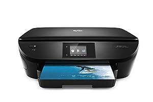 Hp envy 5640 scan software