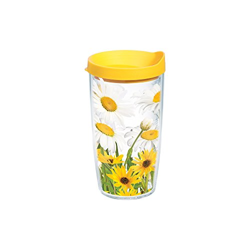 tervis-white-daisies-wrap-bottle-with-yellow-lid-16-ounce-garden-party