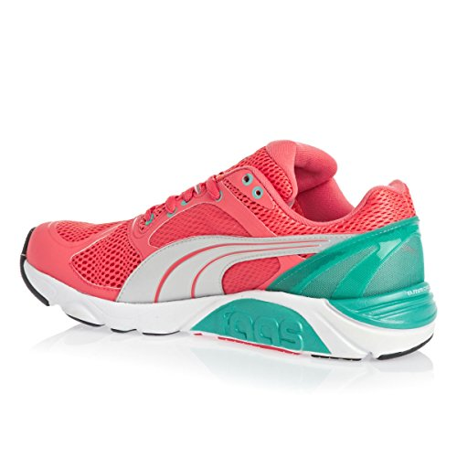 600 Faas de Chaussures running femme Wn's Pink S Puma 5AwUOqU