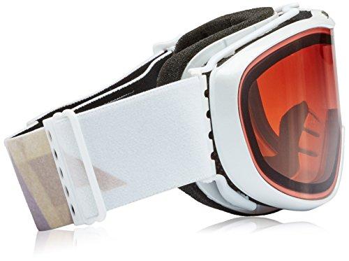 Pearlwhite Ski Masque Alpina De Pour qgIpHz7xw